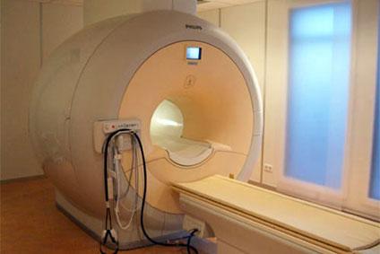 Radiologie Wiesbaden